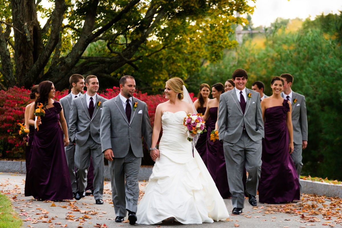 Maine Wedding Photographers Red Barn Pictures 246