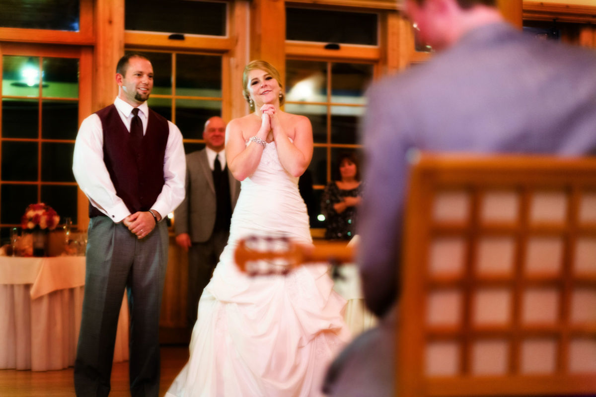 Maine Wedding Photographers Red Barn Pictures 253