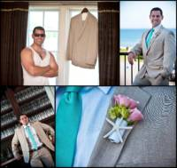 414 Wedding Portraits Grooms