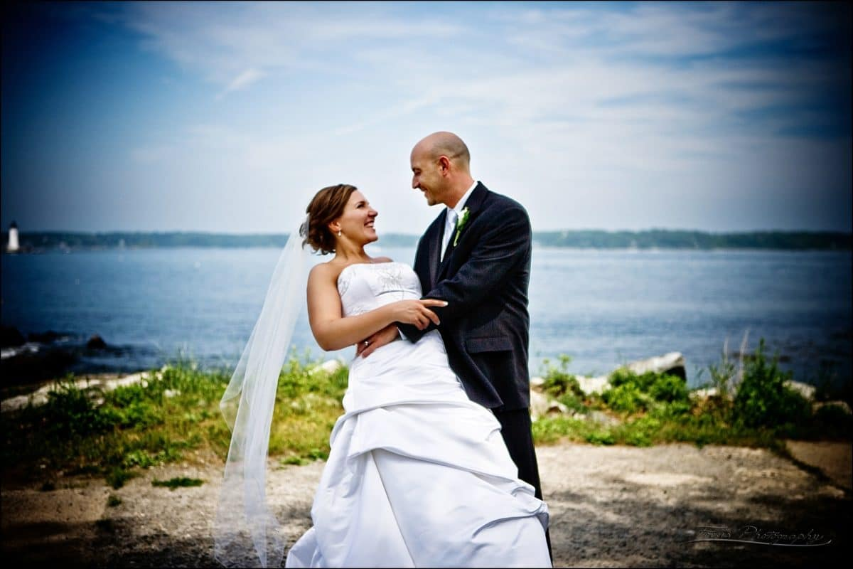 Sheraton Portsmouth Wedding Photographers Present Michelle and Ray