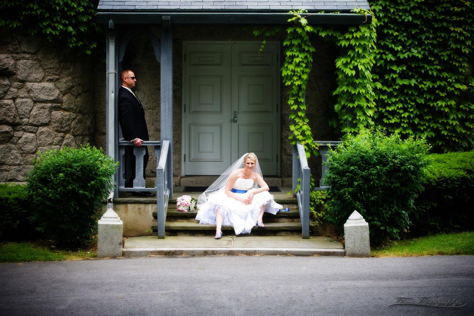 Maine-wedding-photography-101