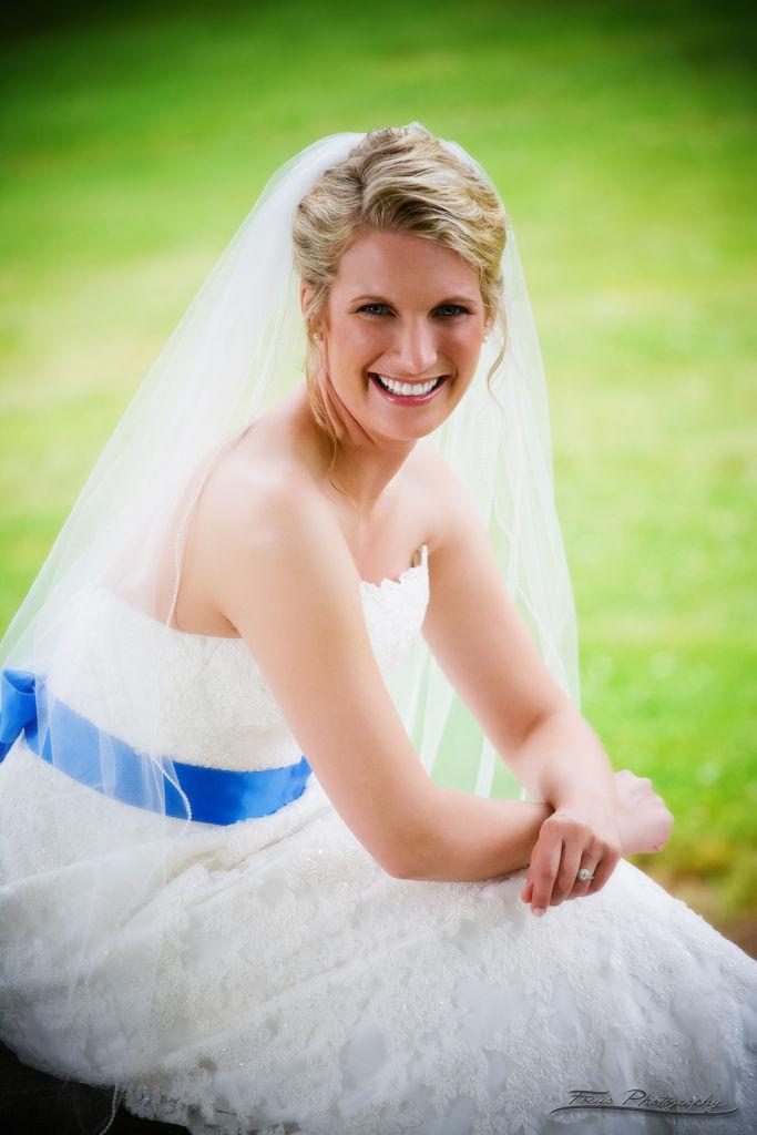 Maine-wedding-photography-107