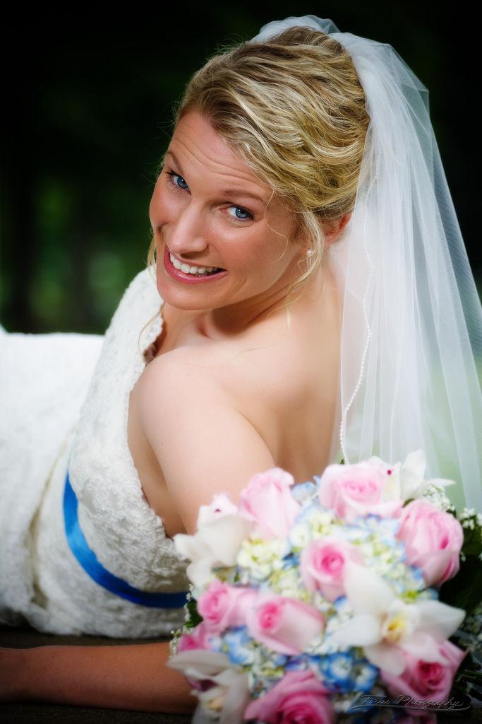 Maine-wedding-photography-109