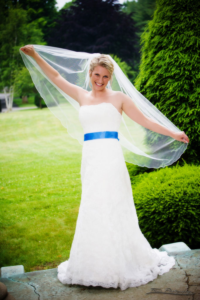 Maine-wedding-photography-110