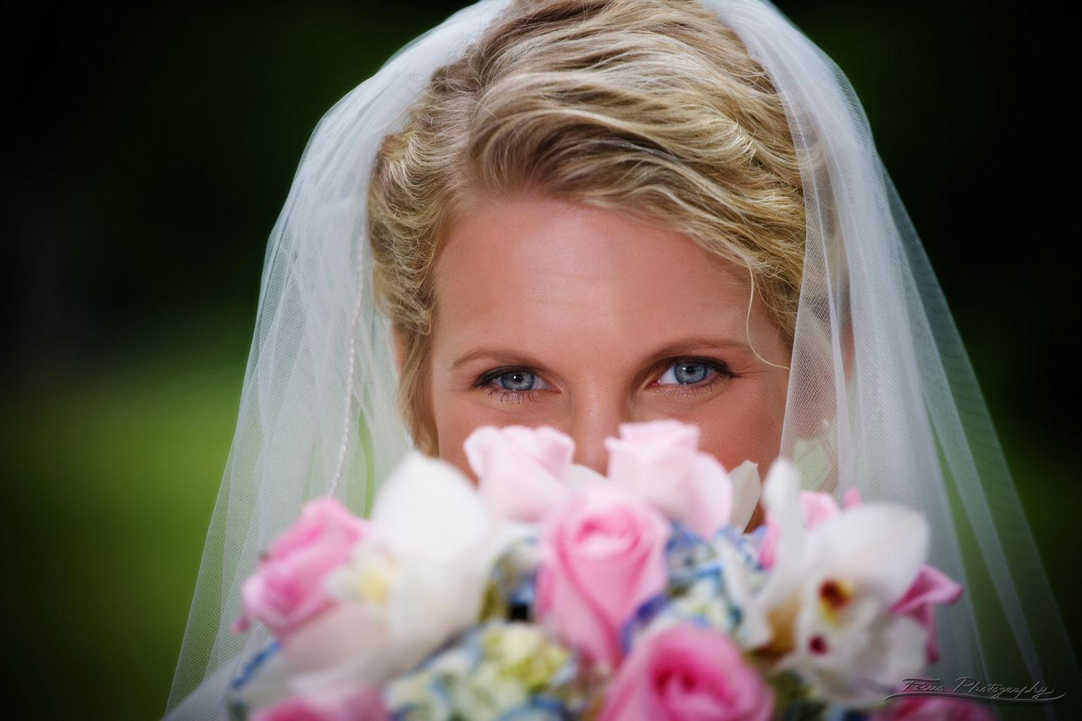Maine-wedding-photography-111
