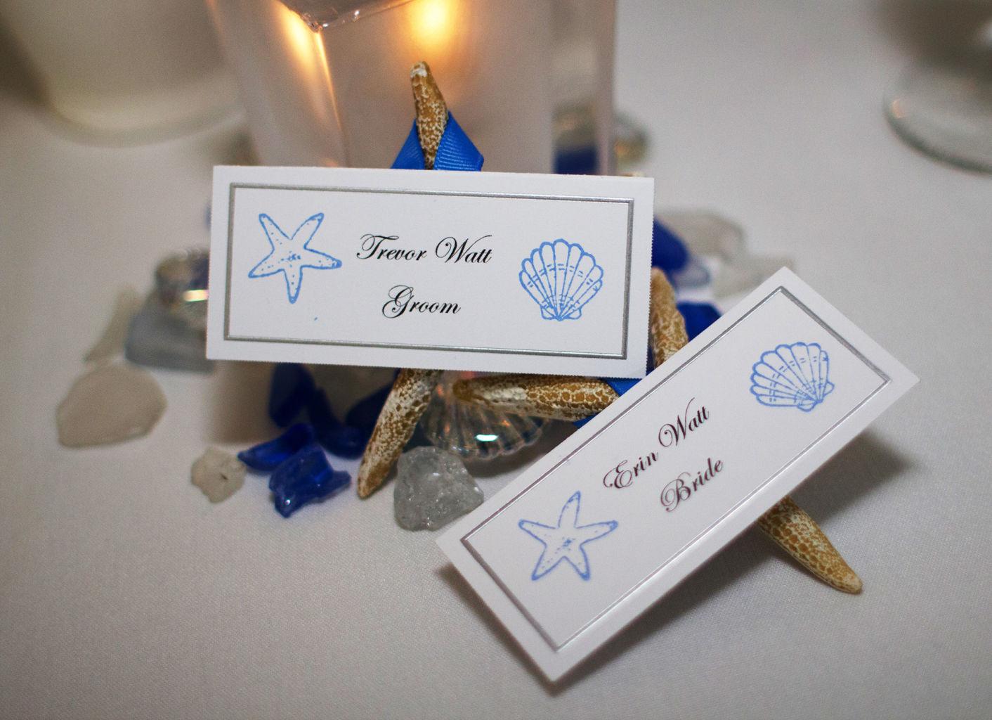 Maine-wedding-photography-116