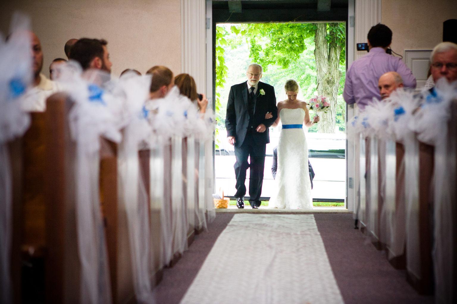 Maine-wedding-photography-118