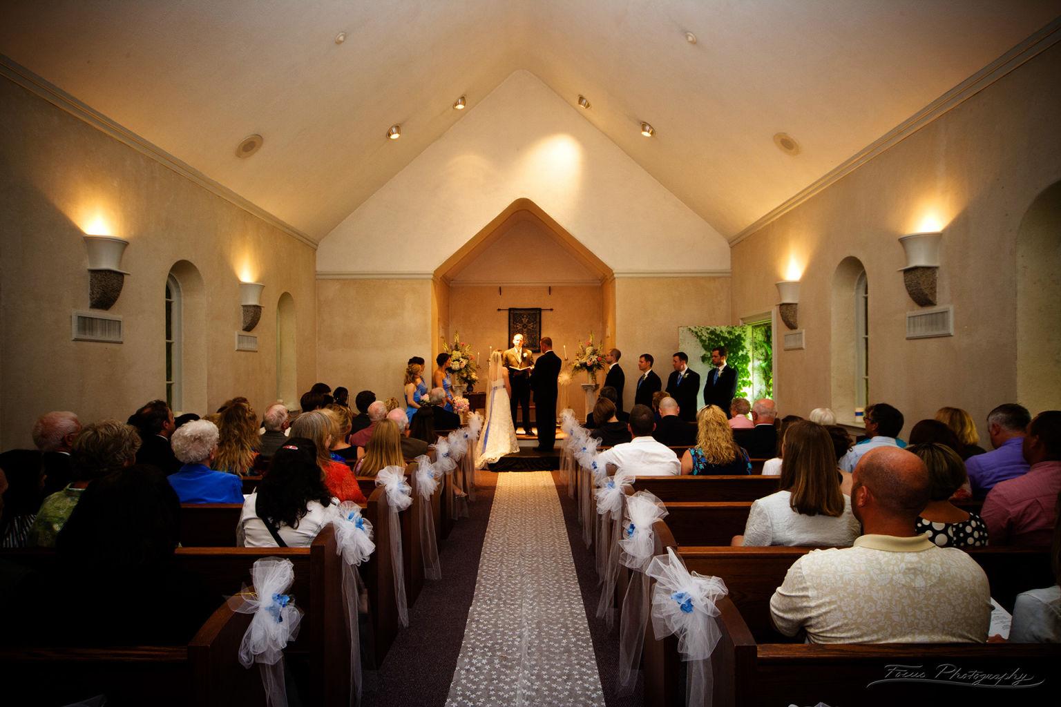 Maine-wedding-photography-120
