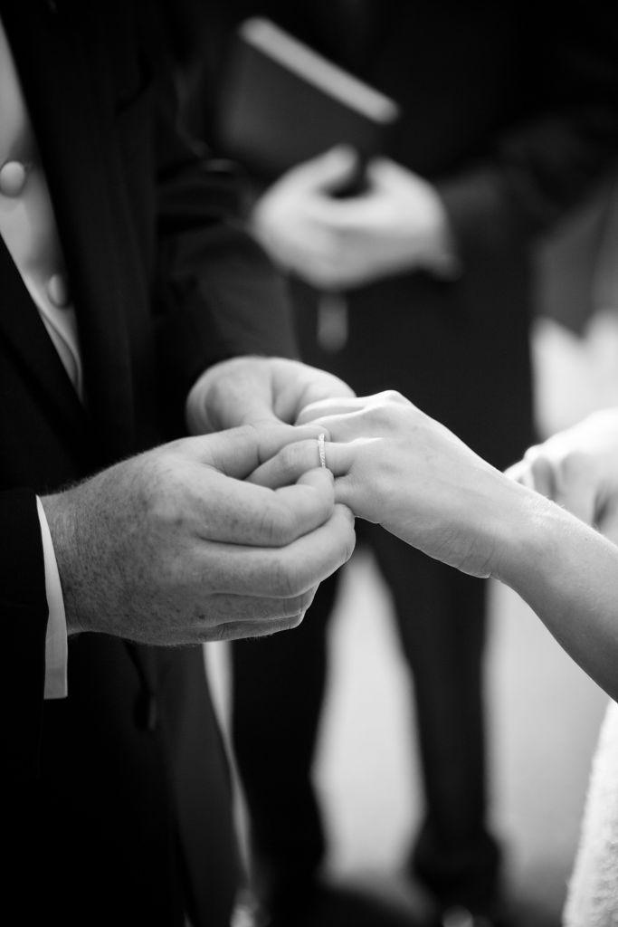 Maine-wedding-photography-121