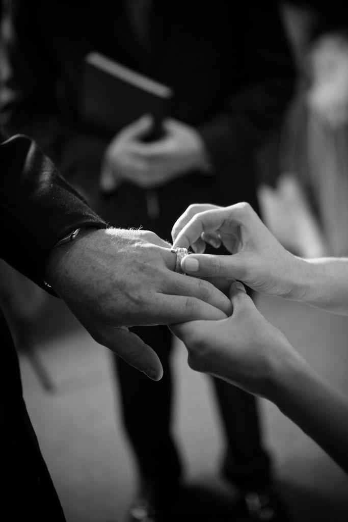 Maine-wedding-photography-122