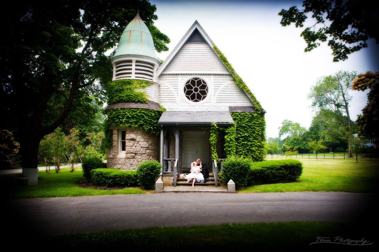 Maine-wedding-photography-124