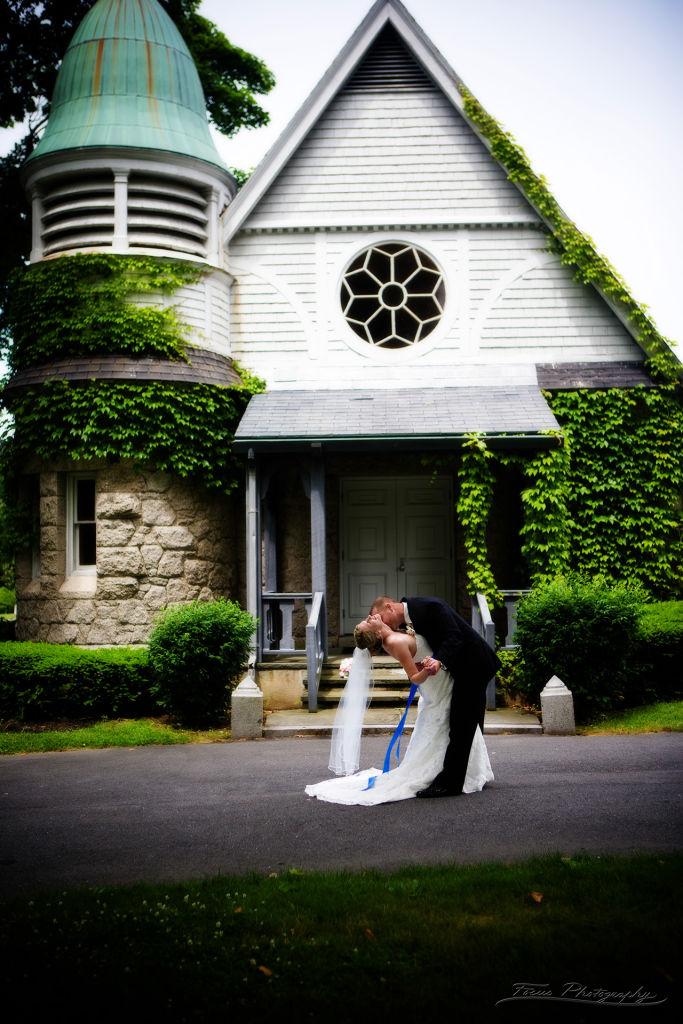 Maine-wedding-photography-125