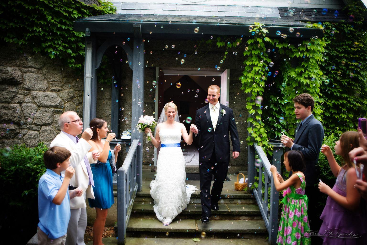 Maine-wedding-photography-126