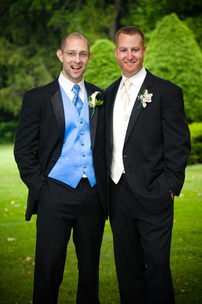 Maine-wedding-photography-130