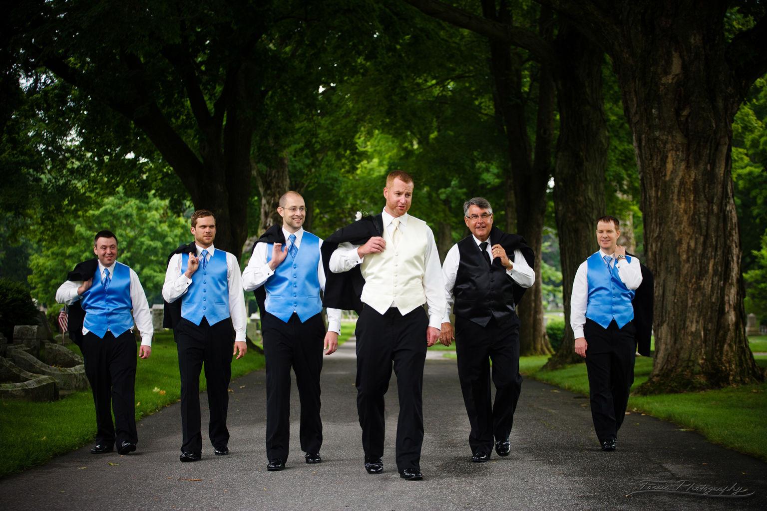 Maine-wedding-photography-132