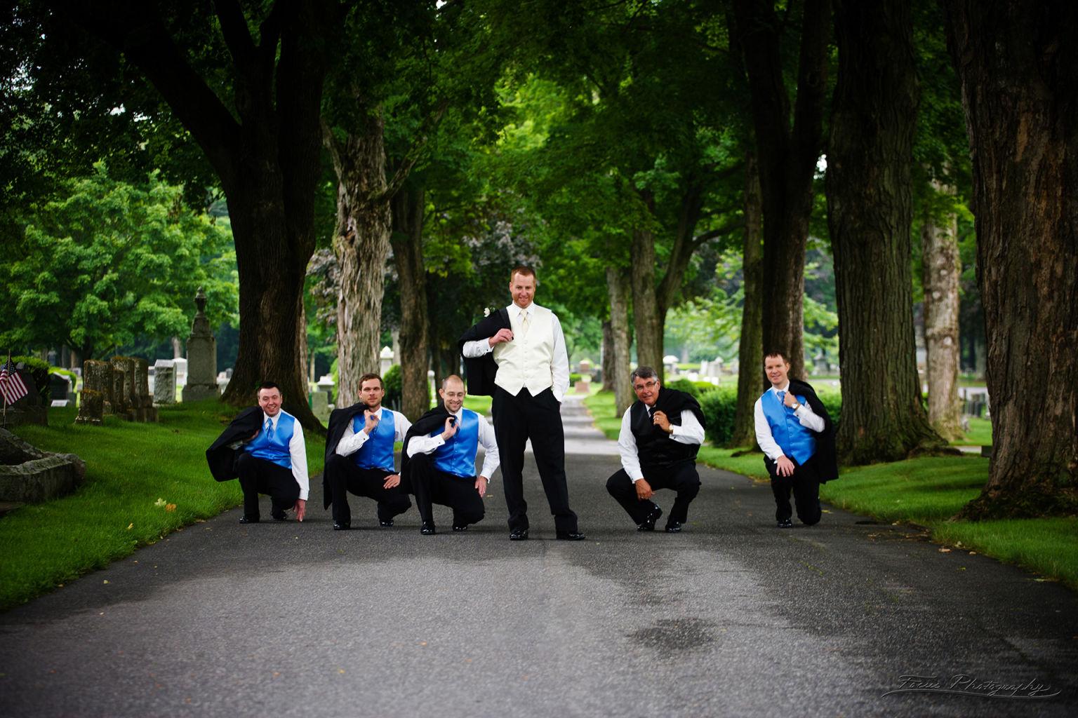Maine-wedding-photography-135
