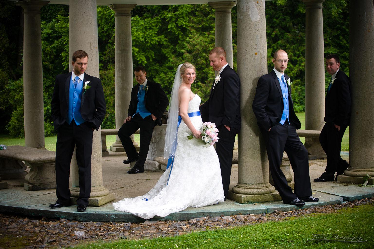 Maine-wedding-photography-136