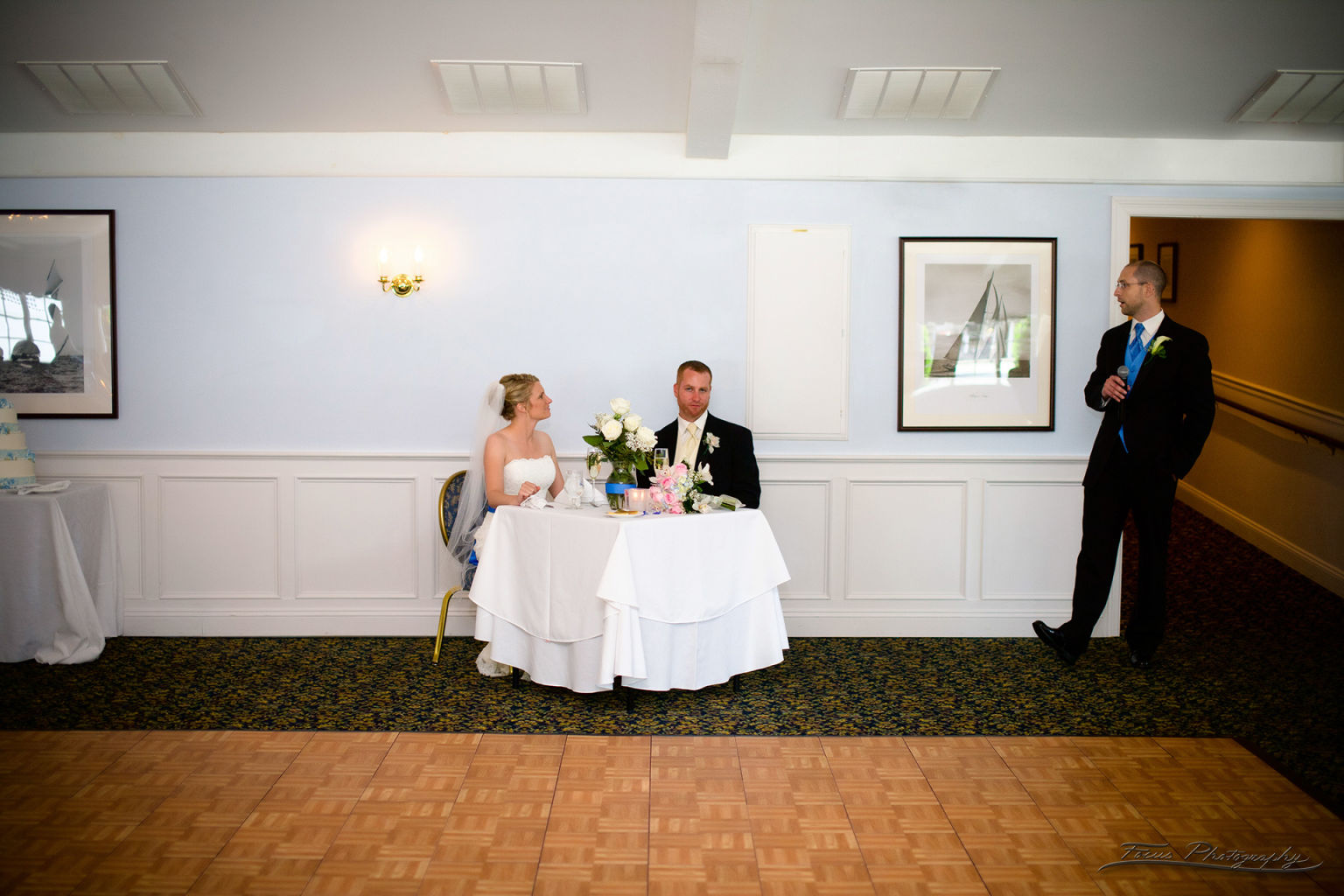 Maine-wedding-photography-137
