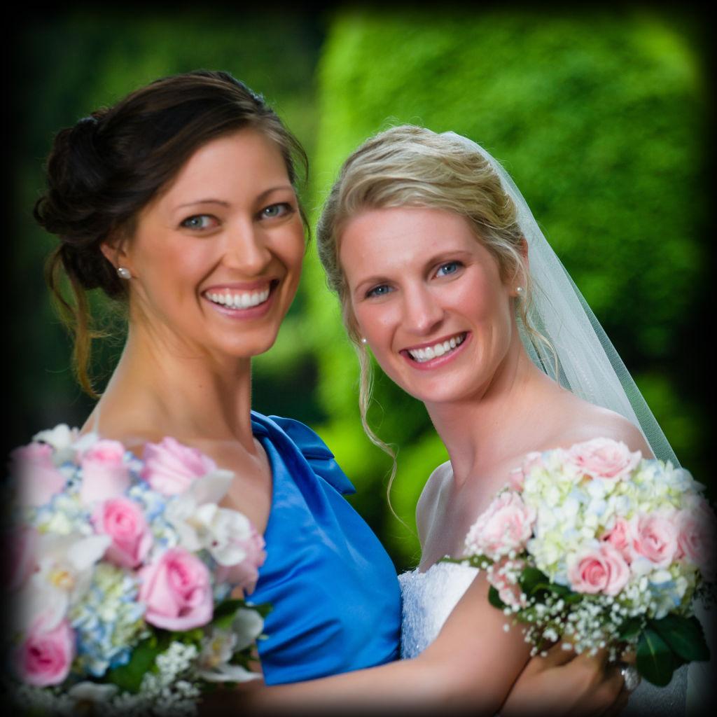Maine-wedding-photography-138