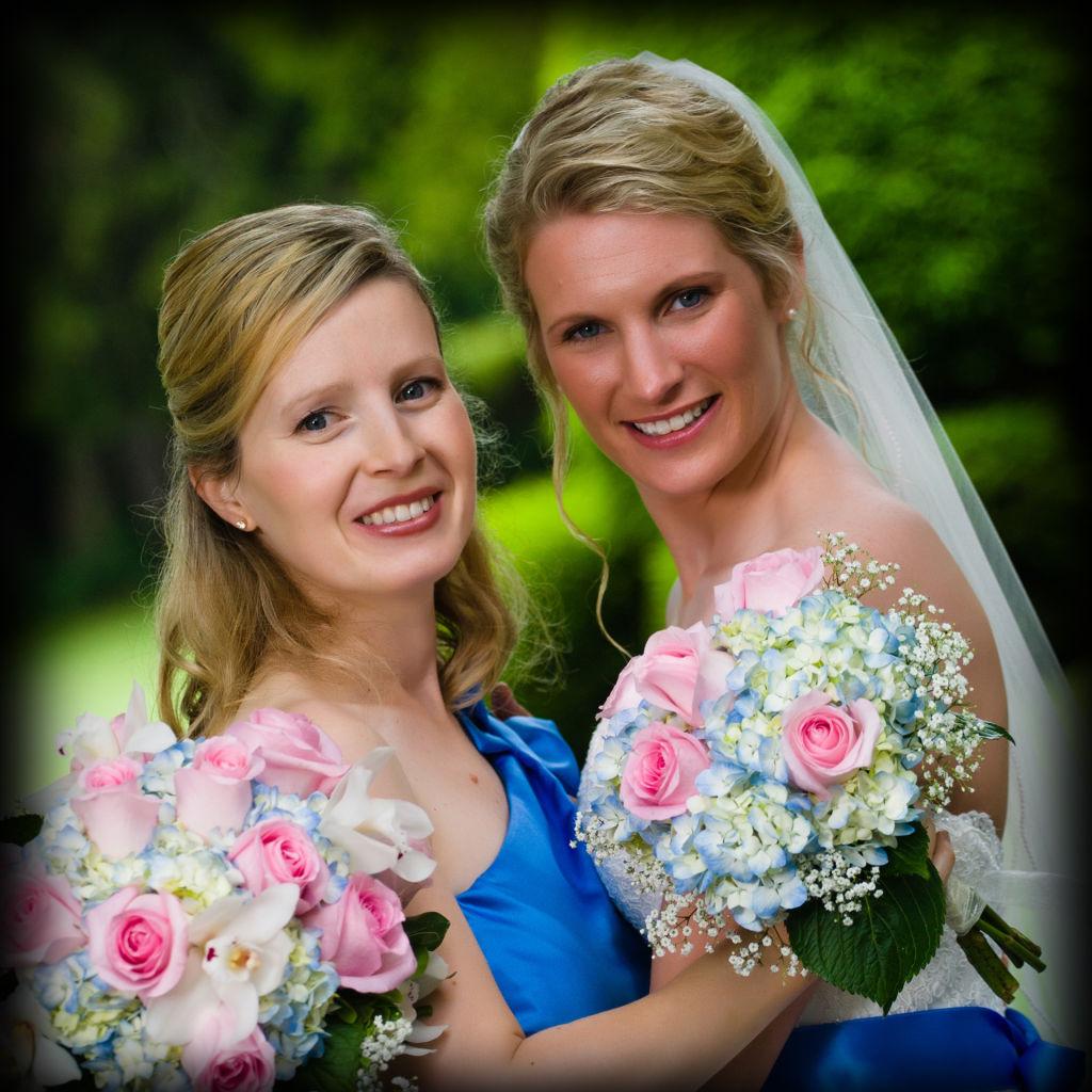 Maine-wedding-photography-140