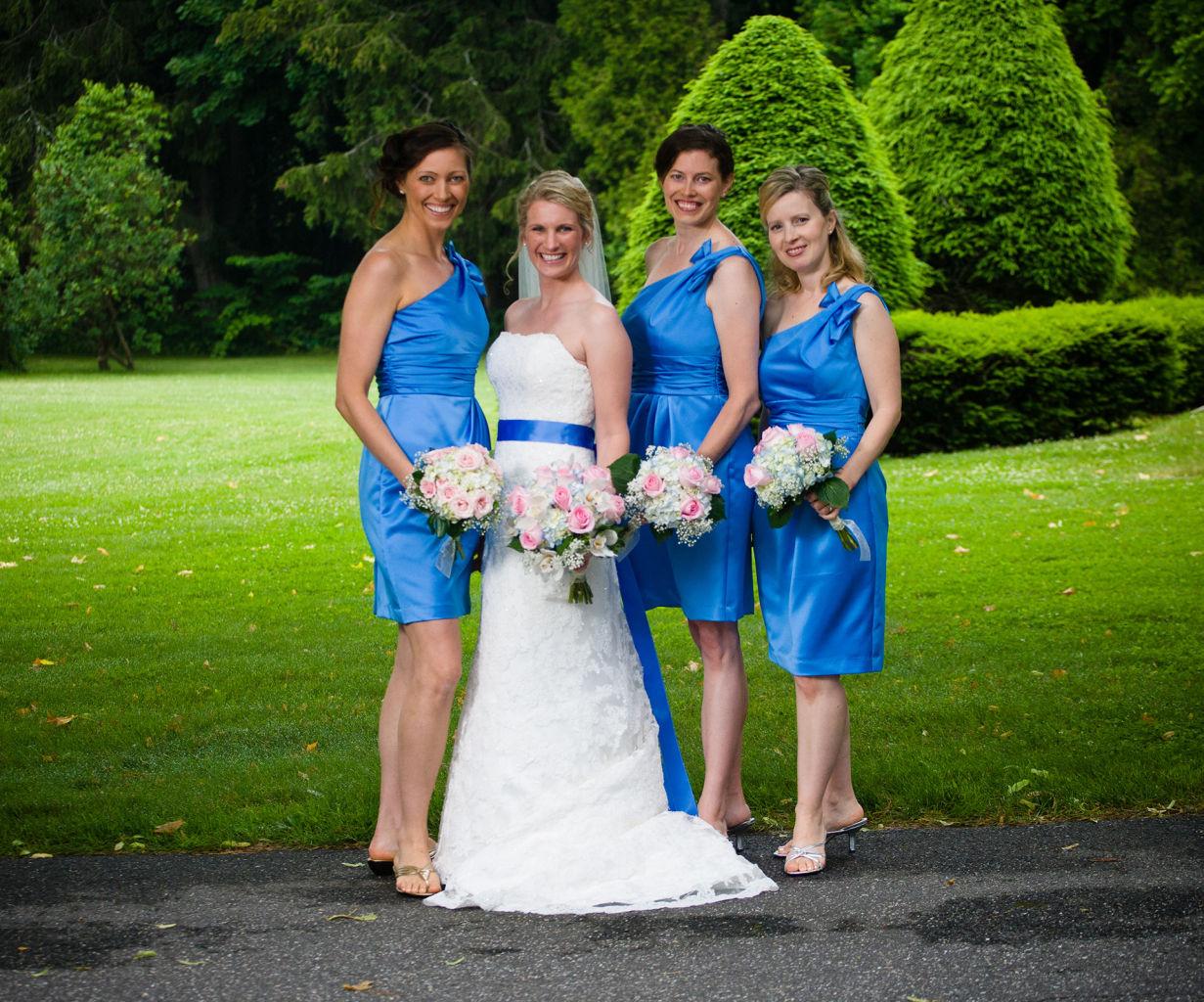 Maine-wedding-photography-141