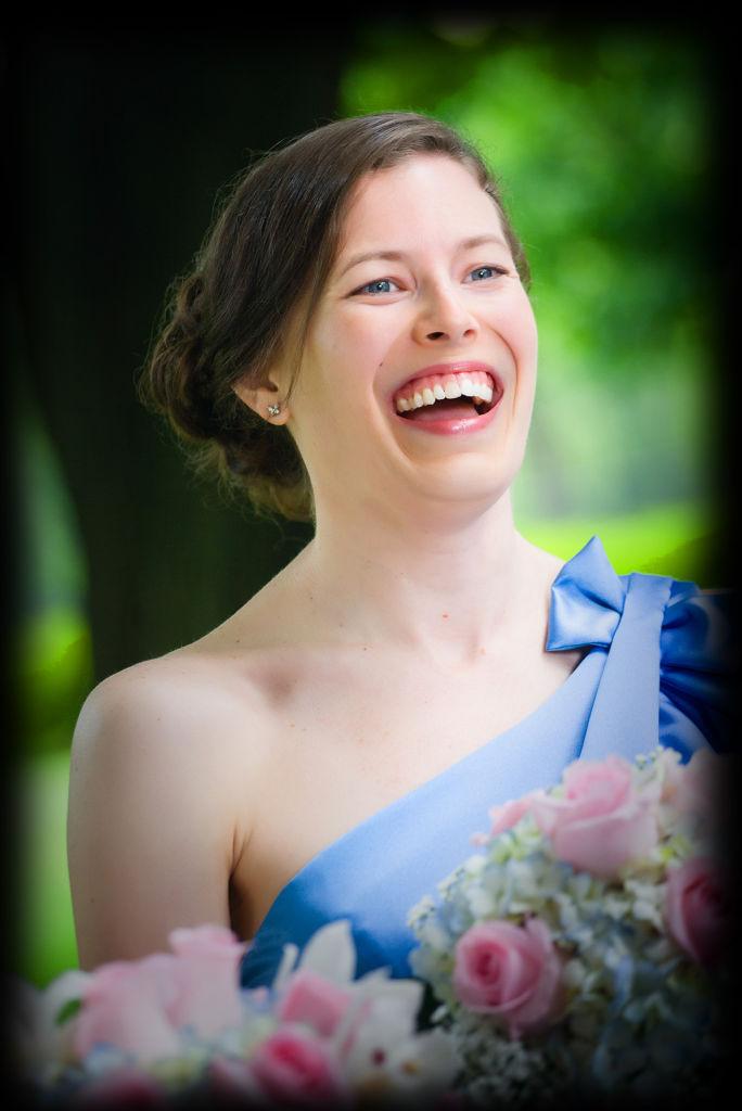 Maine-wedding-photography-143