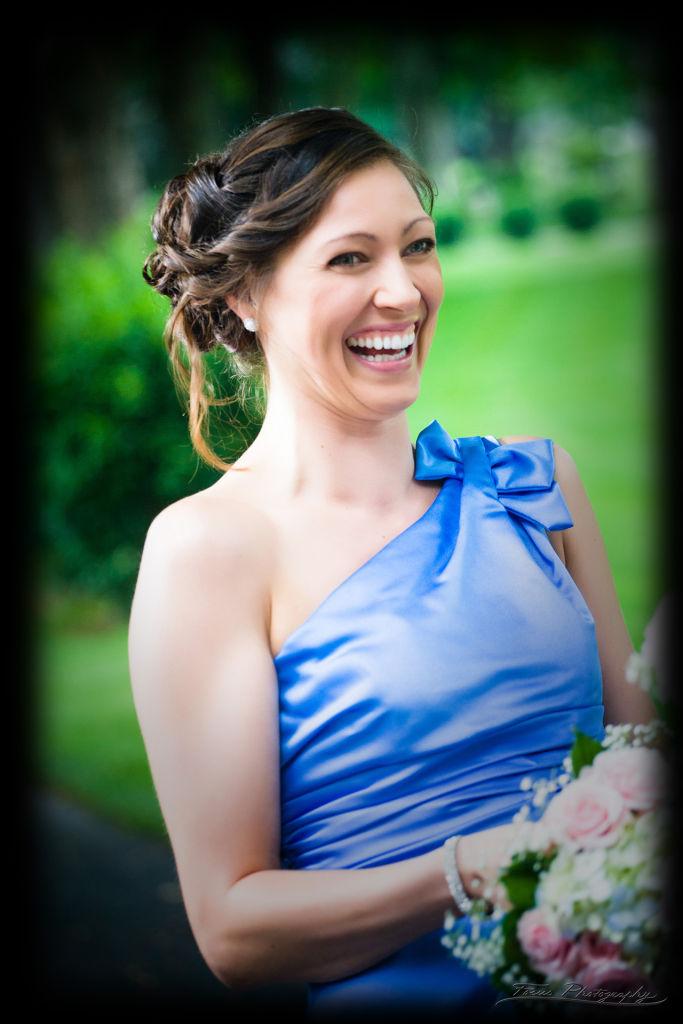 Maine-wedding-photography-145