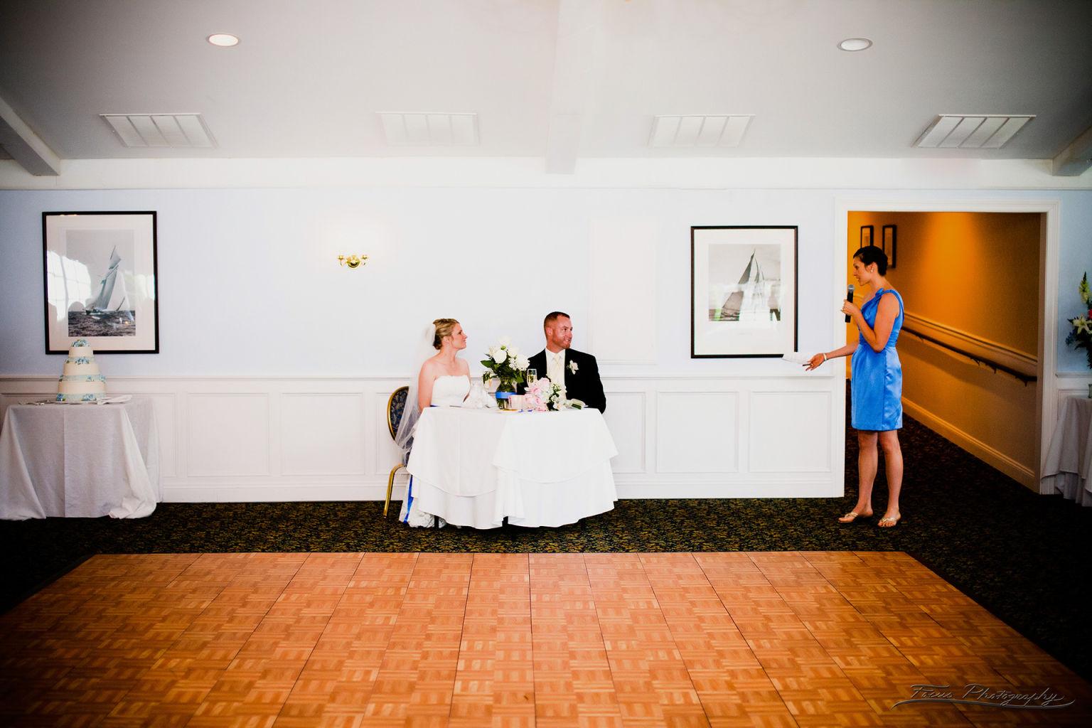 Maine-wedding-photography-146