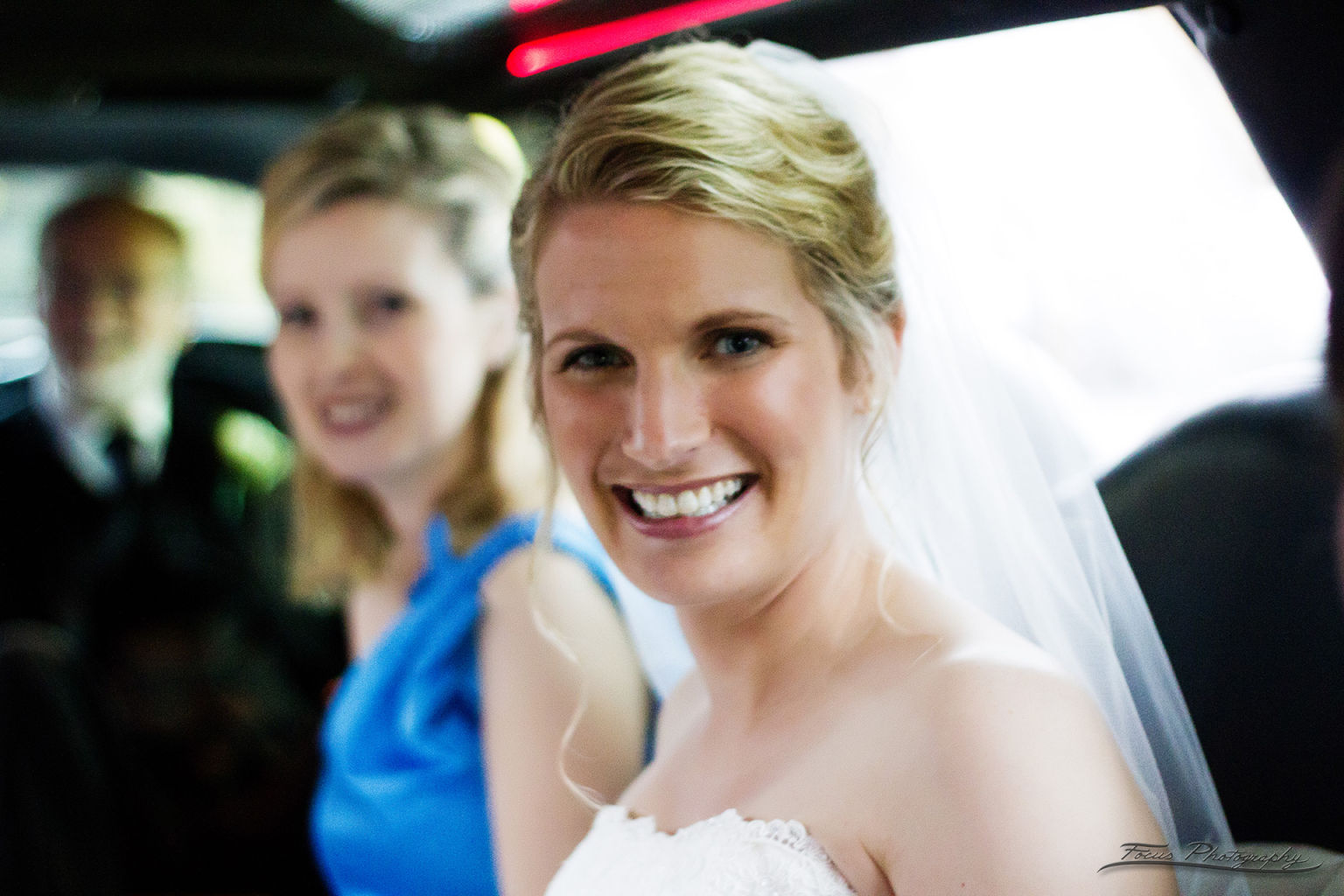 Maine-wedding-photography-147