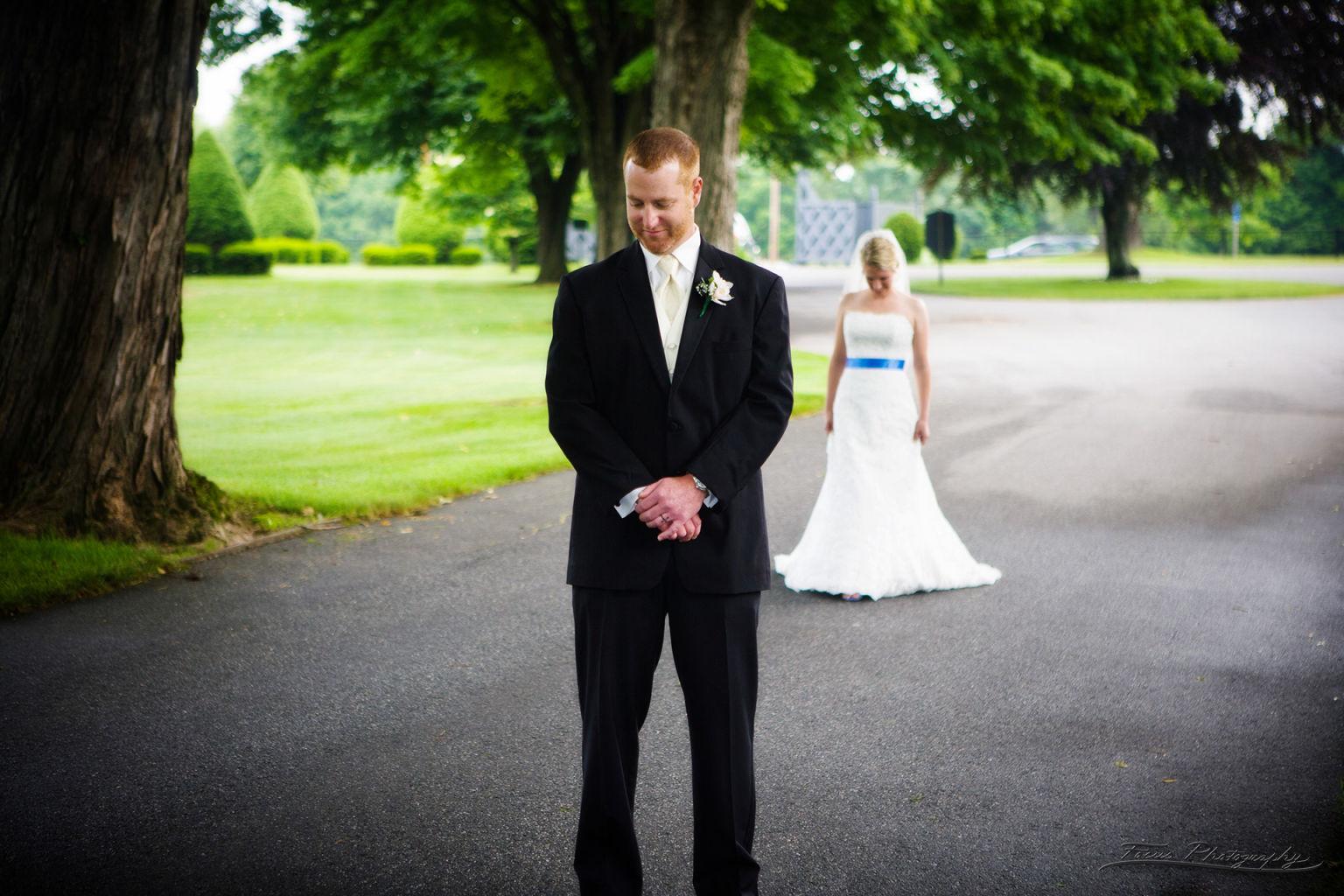 Maine-wedding-photography-149