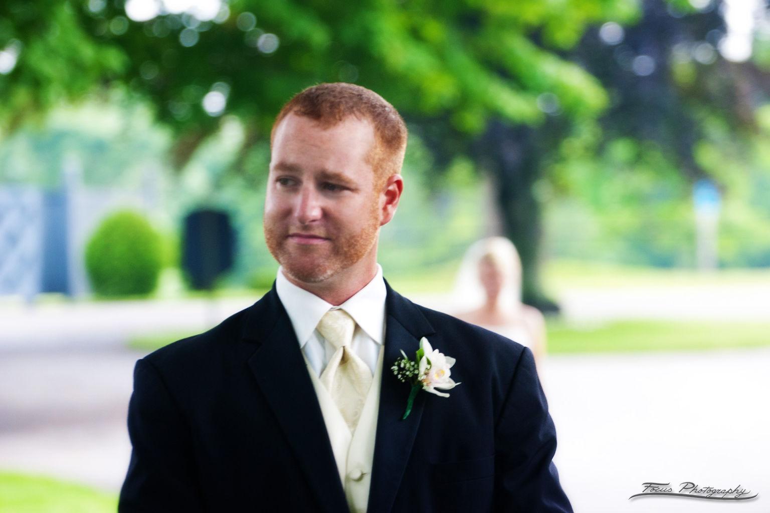 Maine-wedding-photography-151