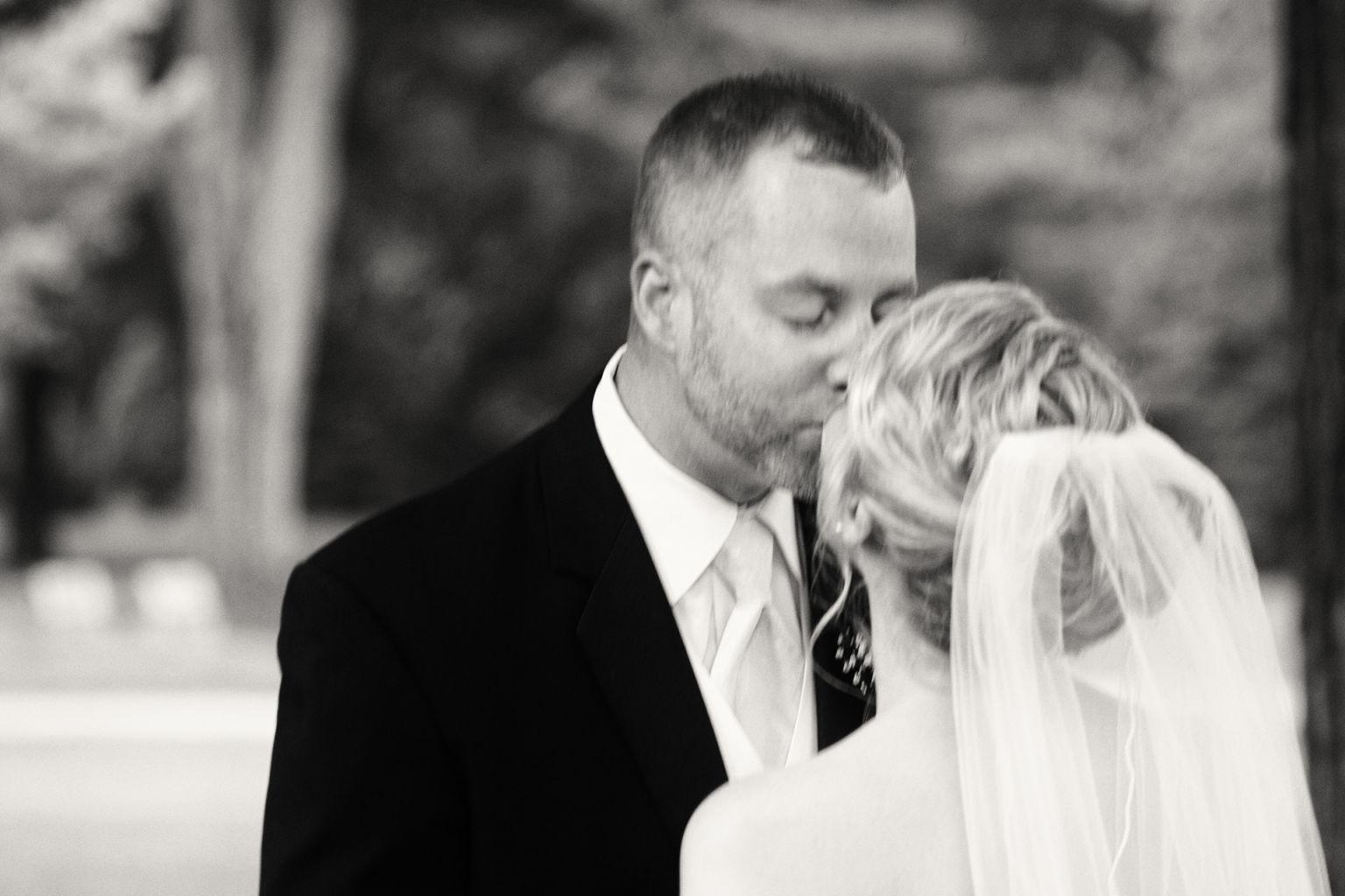 Maine-wedding-photography-152