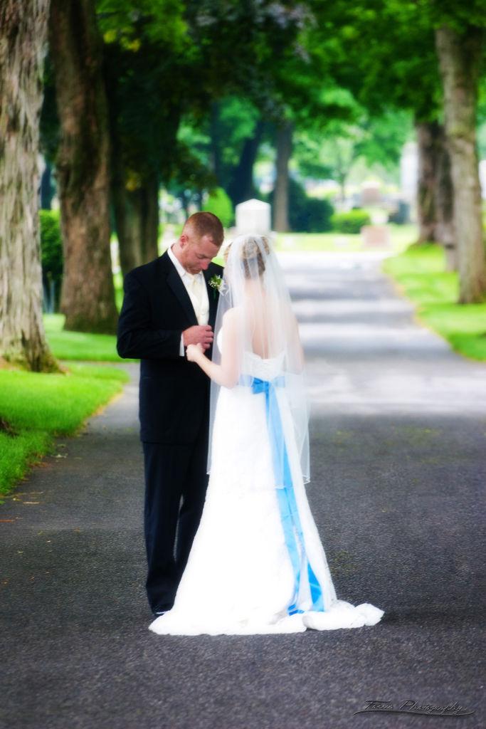 Maine-wedding-photography-153