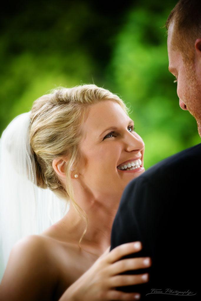 Maine-wedding-photography-154