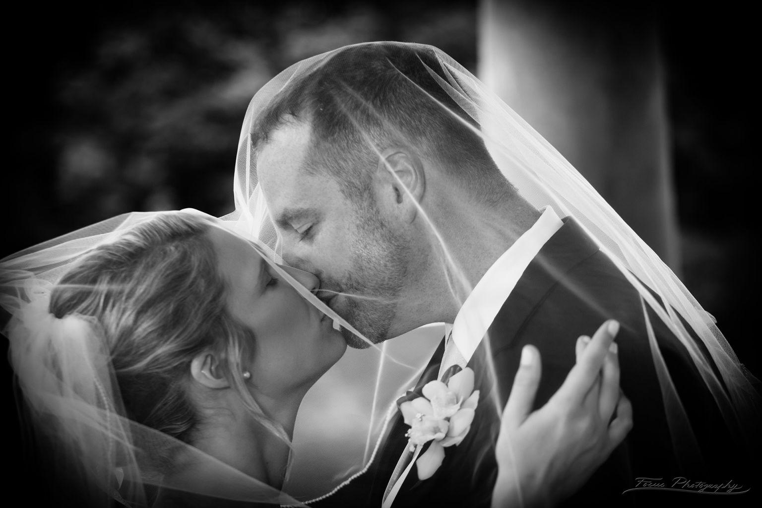 Maine-wedding-photography-156