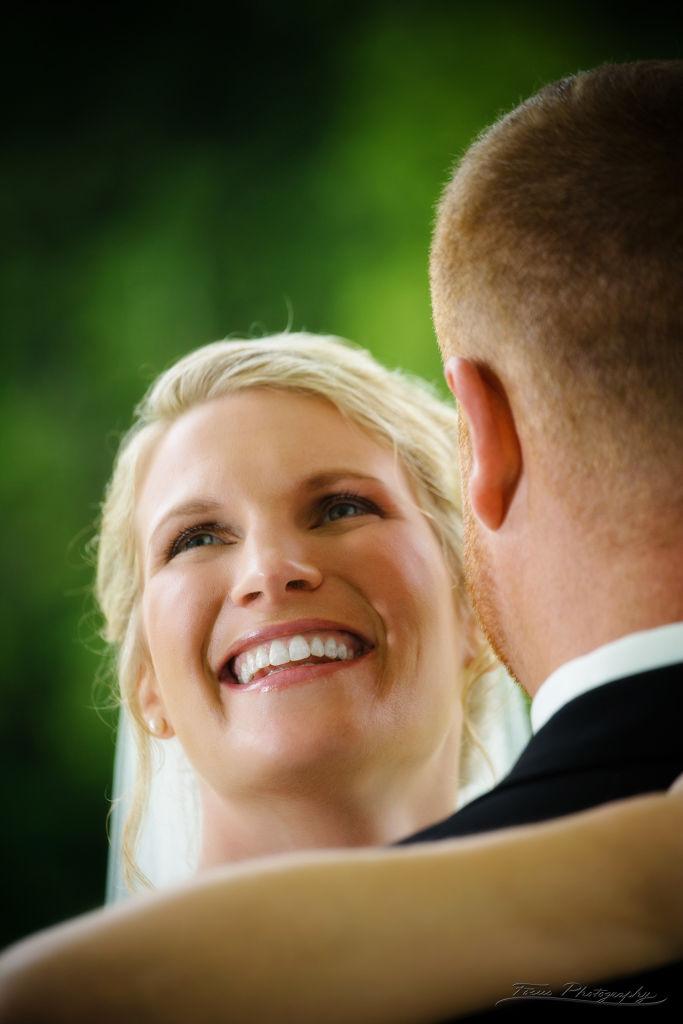 Maine-wedding-photography-157