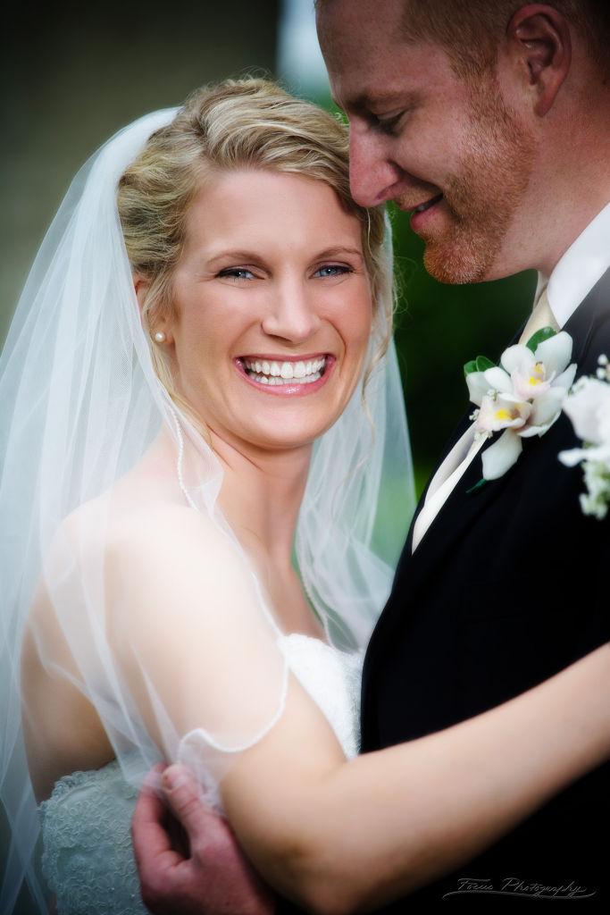 Maine-wedding-photography-160