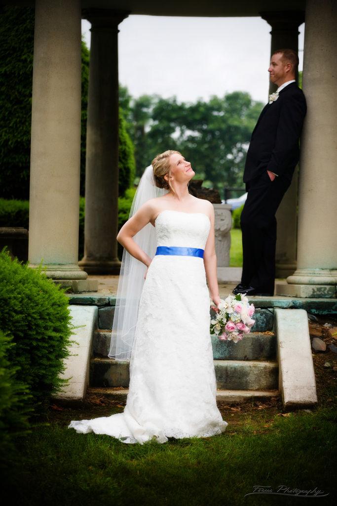 Maine-wedding-photography-161