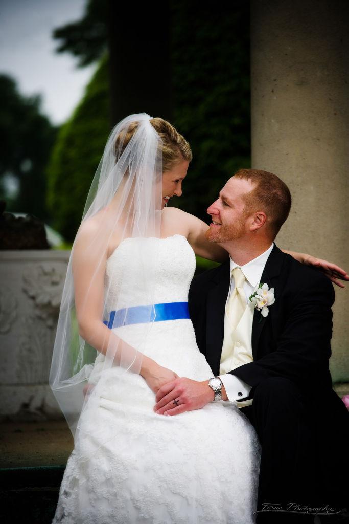 Maine-wedding-photography-162