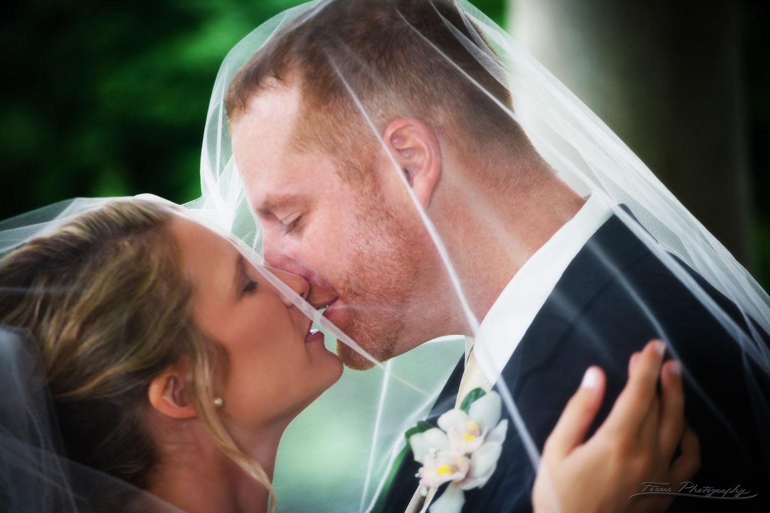 Maine-wedding-photography-163