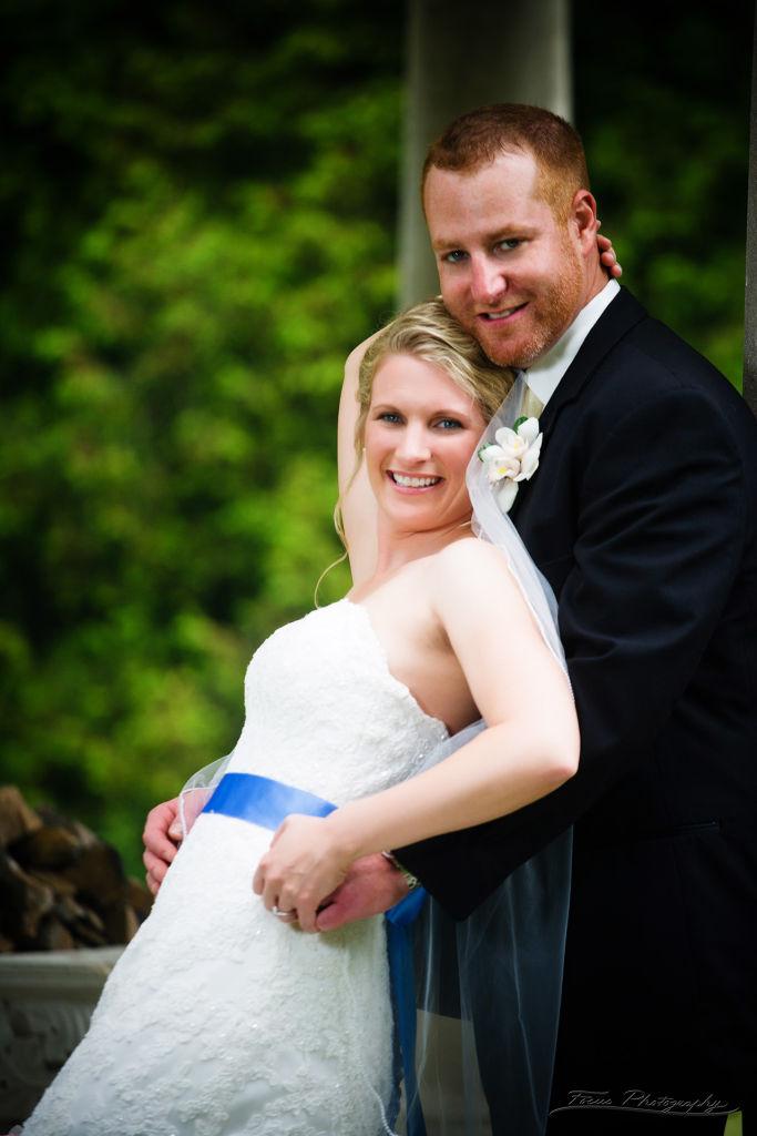 Maine-wedding-photography-164
