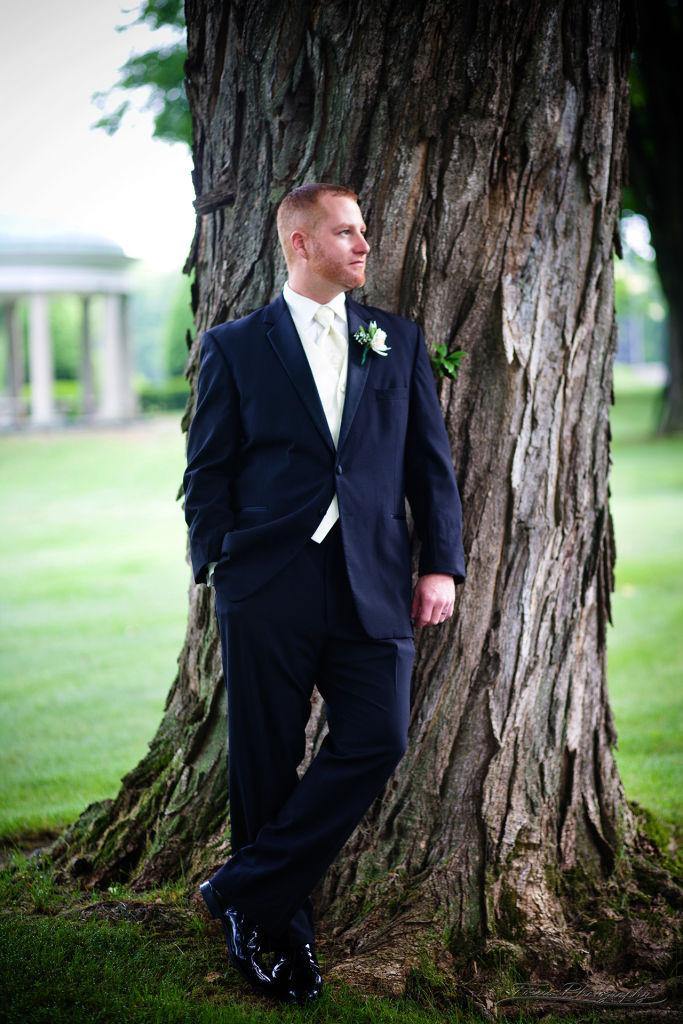 Maine-wedding-photography-171