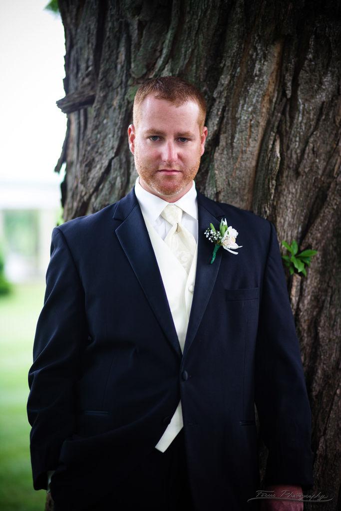 Maine-wedding-photography-172