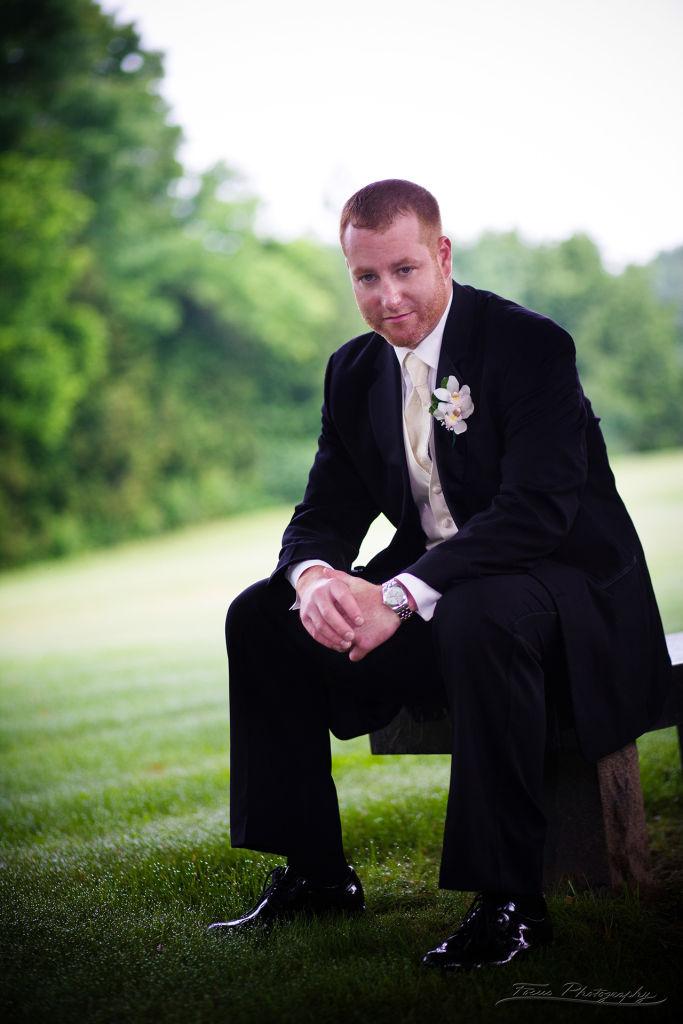 Maine-wedding-photography-173