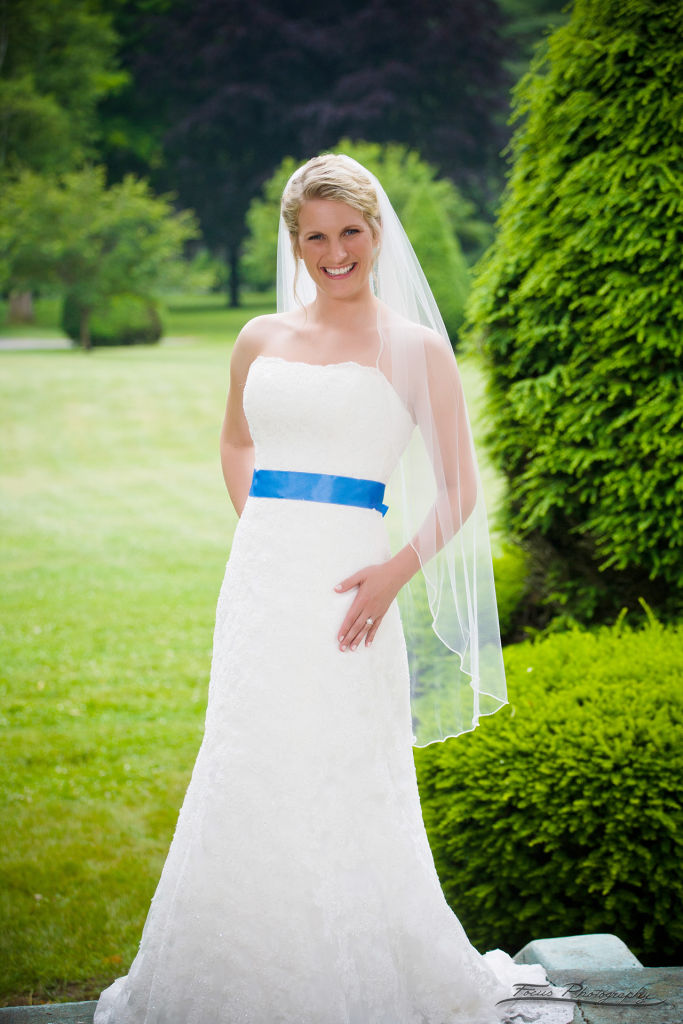 Maine-wedding-photography-174