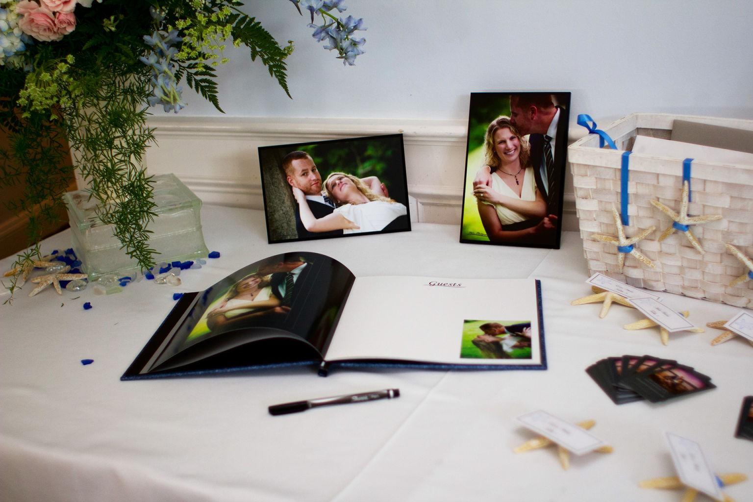 Maine-wedding-photography-187