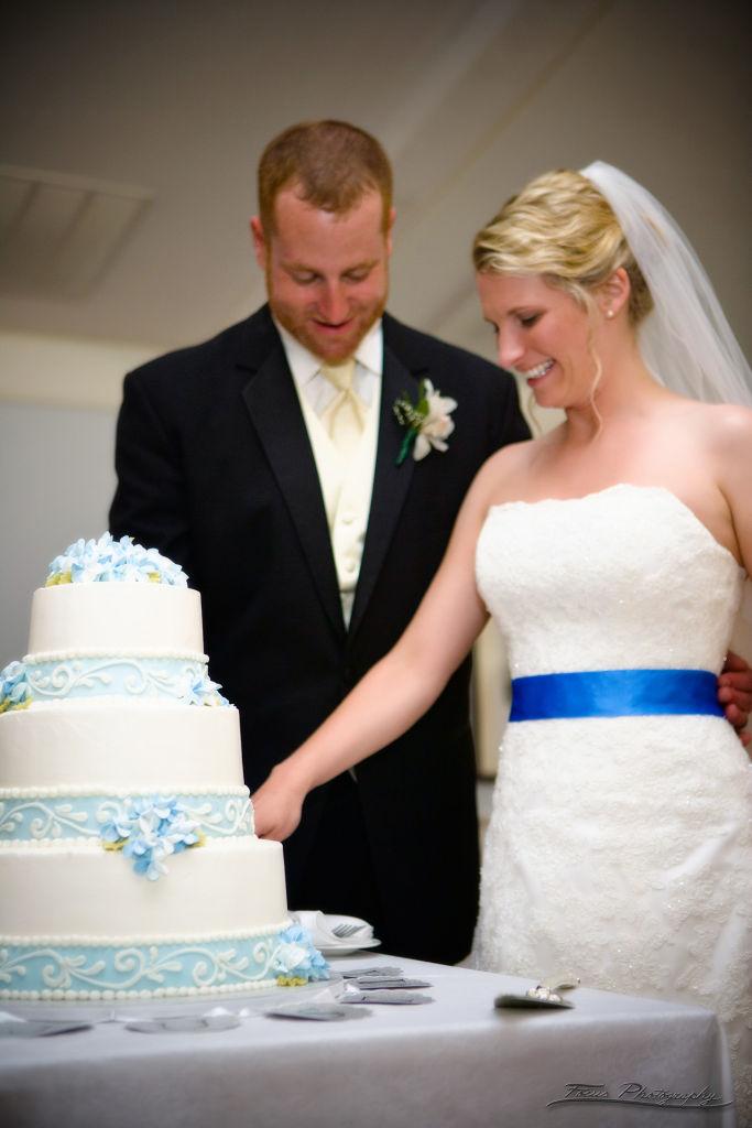 Maine-wedding-photography-193