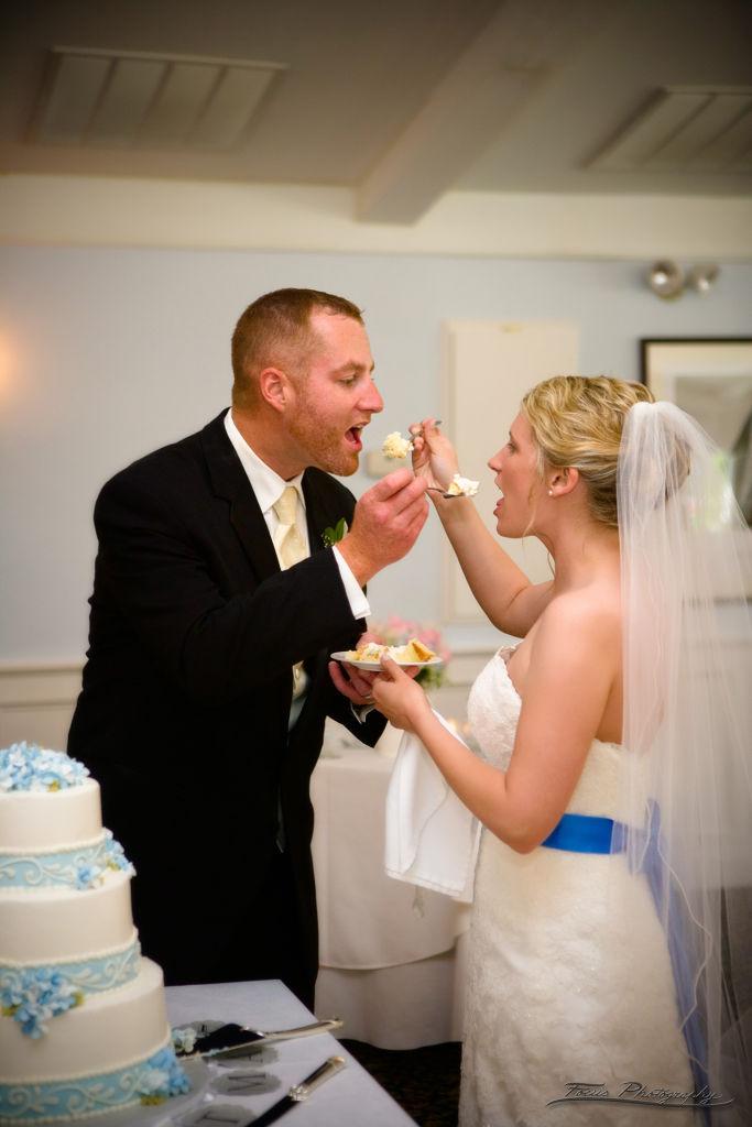 Maine-wedding-photography-194