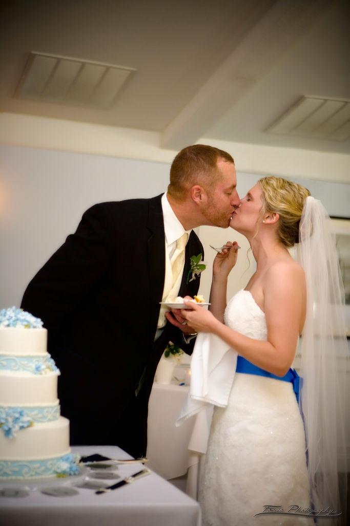 Maine-wedding-photography-196