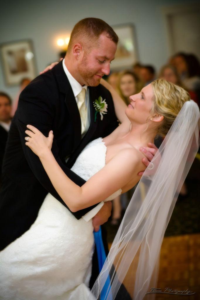 Maine-wedding-photography-199
